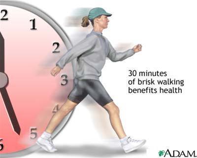 Đi bộ, giảm cân, giảm béo, chơ thuốc 24h